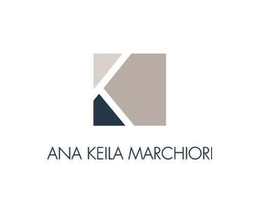 Clique e conheça o site Ana Keila Marchiori