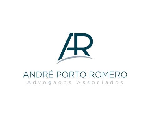 Clique e conheça o site André Porto Romero Advogados Associados