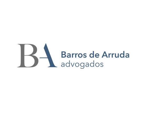 Barros de Arruda Advogados