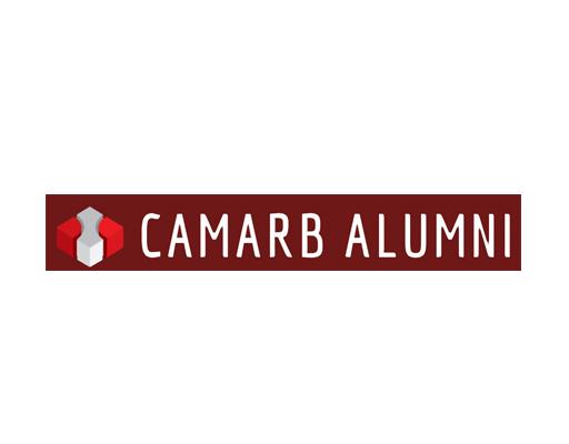 CAMARB Alumni