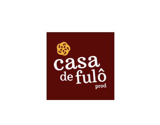 Clique e conheça o site Casa de Fulô