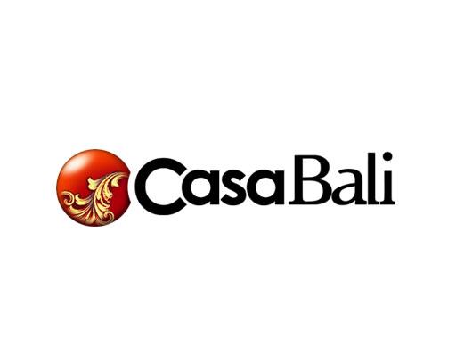 Clique e conheça o site Casa Bali Indonésia