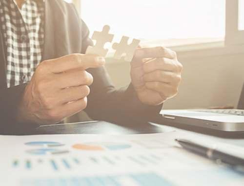 3 boas razões para dominar (muito bem) a operação da sua empresa
