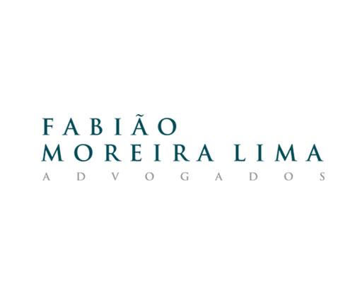 Fabião e Moreira Lima Advogados
