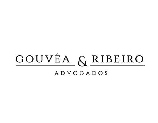Clique e conheça o site Gouvêa & Ribeiro Advogados
