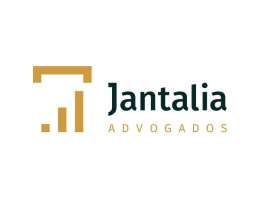 Jantalia Advogados