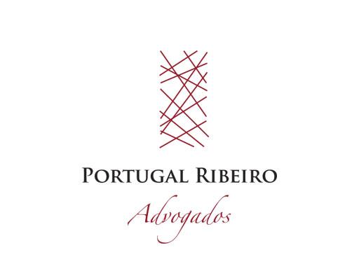 Clique e conheça o site Portugal Ribeiro Advogados