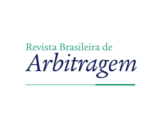 Clique e conheça o site Revista Brasileira de Arbitragem