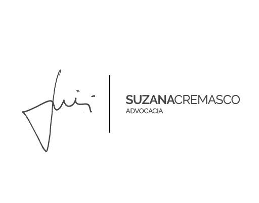Clique e conheça o site Suzana Cremasco Advocacia