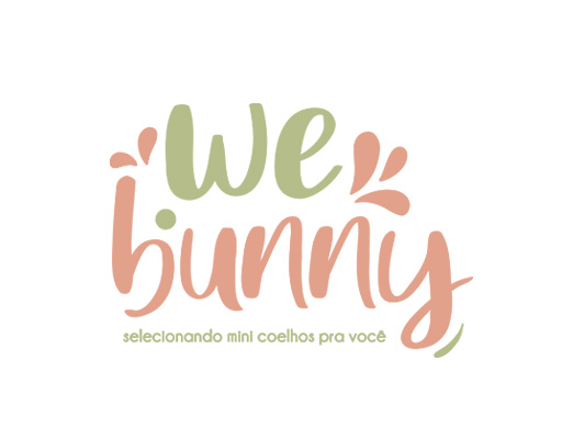 Webunny
